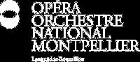 opera_montpellier_logo